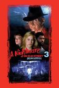 A Nightmare on Elm Street 3 - Dream Warriors