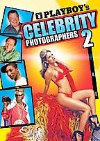 Playboy - Celebrity Photographers 2