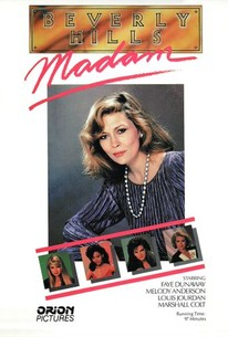 Beverly Hills Madam, (Ladies of the Night)