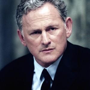 Victor Garber as Jack Bristow