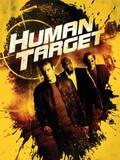 Human Target: Season 2