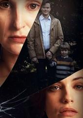 The Secrets She Keeps: Season 1