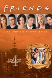 Friends - Season 4 Episode 18 - Rotten Tomatoes