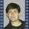 Greg Dean Schmitz