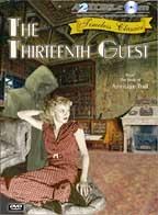 Thirteenth Guest