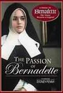 La Passion de Bernadette (The Passion of Bernadette)
