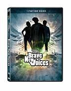 Brave New Voices