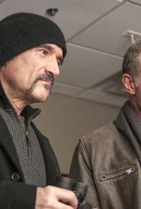 Chicago P D  - Season 2 Episode 17 - Rotten Tomatoes
