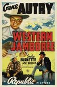 Western Jamboree