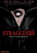 The Stragglers