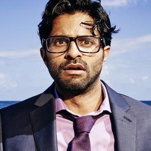 Asif Ali as Pack Hara