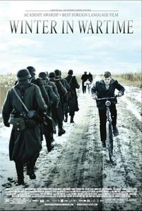 Winter in Wartime