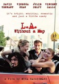 L.A. Without a Map