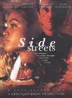 Side Streets