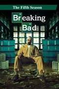 Breaking Bad: Season 5