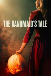 The Handmaid's Tale: Season 2 - Rotten Tomatoes