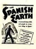The Spanish Earth (This Spanish Earth)