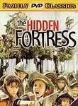 The Hidden Fortress (La Forteresse Suspendue)