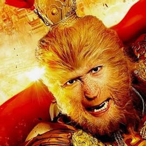 the monkey king 2014 full movie in hindi free download