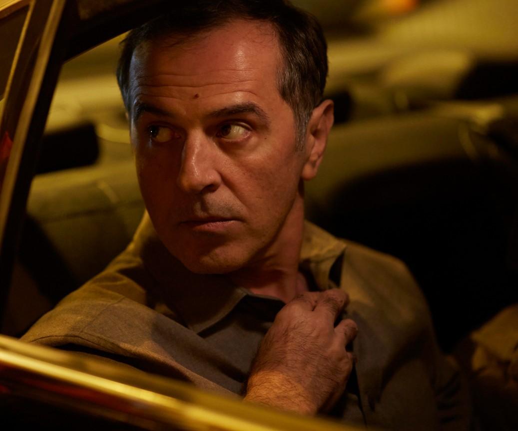 McMafia: Season 1 - Rotten Tomatoes