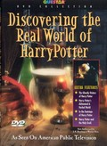 Discovering the Real World of Harry Potter
