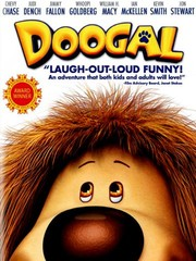 Doogal