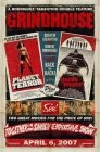 Grindhouse (Grindhouse: Double Feature) (Grind House)