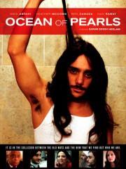Ocean of Pearls