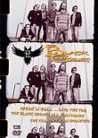 The Black Crowes: Freak 'n Roll into the Fog