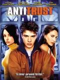 Antitrust
