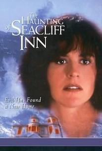 The Haunting of Seacliff Inn