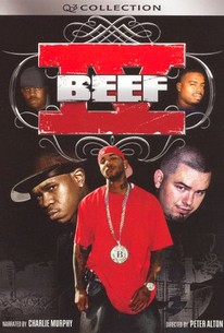 Beef IV