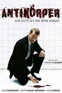 Antikörper (Antibodies) (2007) - Rotten Tomatoes