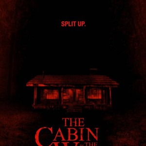 The Cabin In Woods