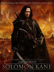 75 Best Fantasy Movies of All Time << Rotten Tomatoes – Movie and TV