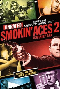 Smokin' Aces 2: Assassin's Ball