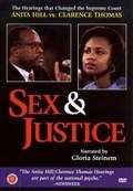 Sex & Justice