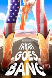 Farah Goes Bang