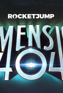 dimension 404 torrent