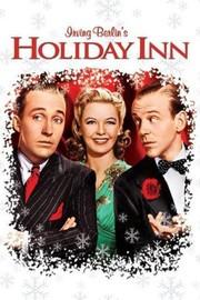Holiday Inn (1942)