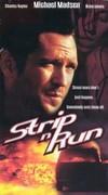 Strip 'N' Run