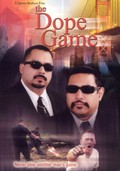 The Dope Game