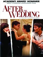 Efter brylluppet (After the Wedding) (2006)