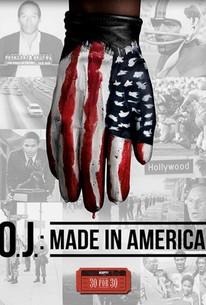 O.J.: Made in America