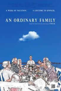 An Ordinary Family