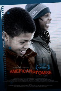 American Promise
