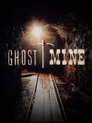 Ghost Mine: Season 2