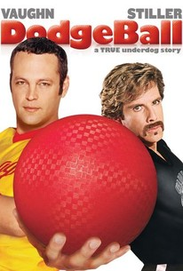 Dodgeball a true underdog story movie quotes rotten tomatoes