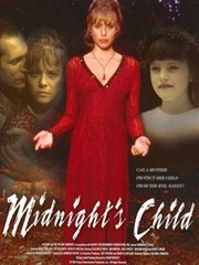 Midnight's Child