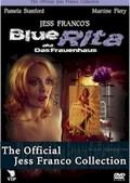 Das Frauenhaus (Blue Rita)